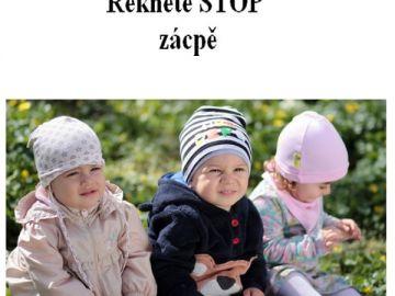 Řeknněte STOP zácpě!