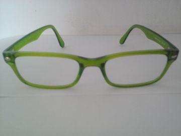 Dětská brýlová obruba